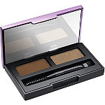 Urban Decay Cosmetics Double Down Brow