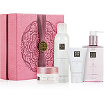RITUALS Online Only Ritual of Sakura Medium Gift Set