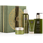 RITUALS Online Only Ritual of Dao Medium Gift Set