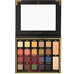 BH Cosmetics Sylvia Gani - 22 Color Shadow Palette