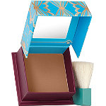 Benefit Cosmetics Online Only Holiday Edition Hoola Matte Bronzer