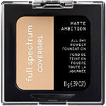 CoverGirl Online Only Full Spectrum Matte Ambition All Day Powder Foundation