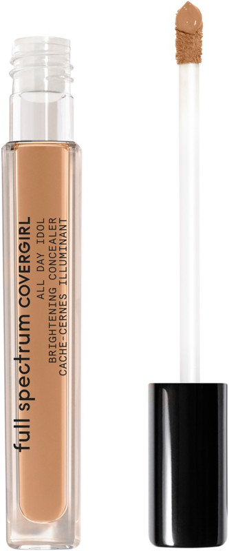 Covergirl Full Spectrum All Day Idol Brightening Concealer Ulta