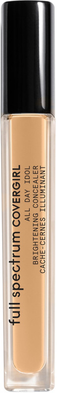 Online Only All Day Idol Brightening Concealer by Full Spectrum