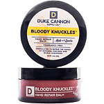 Duke Cannon Supply Co Online Only Travel Size Bloody Knuckles Hand Repair Balm