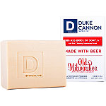 Duke Cannon Supply Co Online Only Big Ass Brick of Soap, Jr.