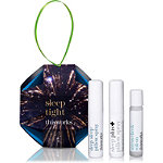 Online Only Sleep Tight Holiday Kit