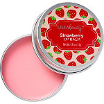 ULTA Strawberry Lip Balm