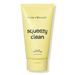 Tarte Sugar Rush - Squeezy Clean Face Wash
