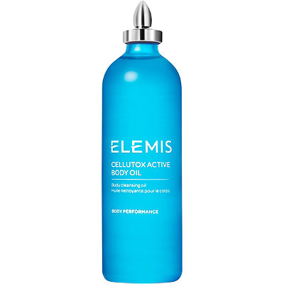 Online Only Cellutox Active Body Oil