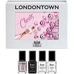 Londontown Online Only Cheers Set