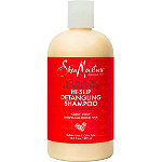 SheaMoisture Red Palm Oil & Cocoa Butter Detangling Shampoo