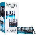 Lancôme Visionnaire Correcting and Protecting Duo