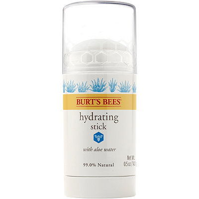 Hydrating Stick with Aloe Water