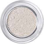 J.Cat Beauty Online Only Vanity Goddess Chromatic Pigment