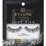 Eylure Luxe Silk Opal Lashes