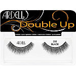Ardell Double Up Lashes #208