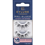Eylure Pre-Glued Exaggerate No. 141 Lashes