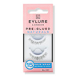 Eylure Pre-Glued Naturals No. 31 Lashes