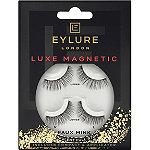 Eylure Luxe Magnetic Opulent Full Lash