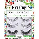 Eylure Enchanted Lashes Multipack