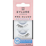 Eylure Pre-Glued Accents No. 003 Lashes