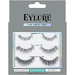 Eylure Core Lashes Multipack
