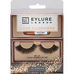 Eylure Luxe Cashmere No. 4 Lashes