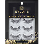 Eylure Luxe Opulent Multipack