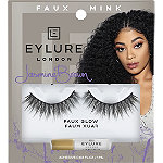 Eylure X Jasmine Brown Faux Glo Lashes