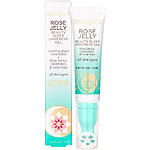 Pacifica Rose Jelly Beauty Sleep Undereye Gel
