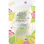 Pacifica Leave Pretty Anti-Puff Eye Patches