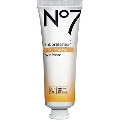 Laboratories Resurfacing Skin Paste Mask