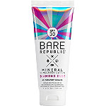 Bare Republic Mineral Sunscreen Lotion SPF 30