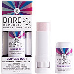Bare Republic Holographic Shimmer Sunscreen Stick SPF50