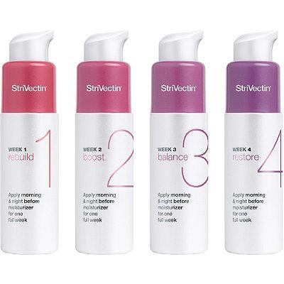 Skin Reset 4-Week Intensive Rejuvenation System