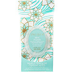 Pacifica Sea Foam Foaming To-Go Cleansing Wipes