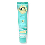 CoTz Face Moisture Lightly Tinted Sunscreen SPF 35