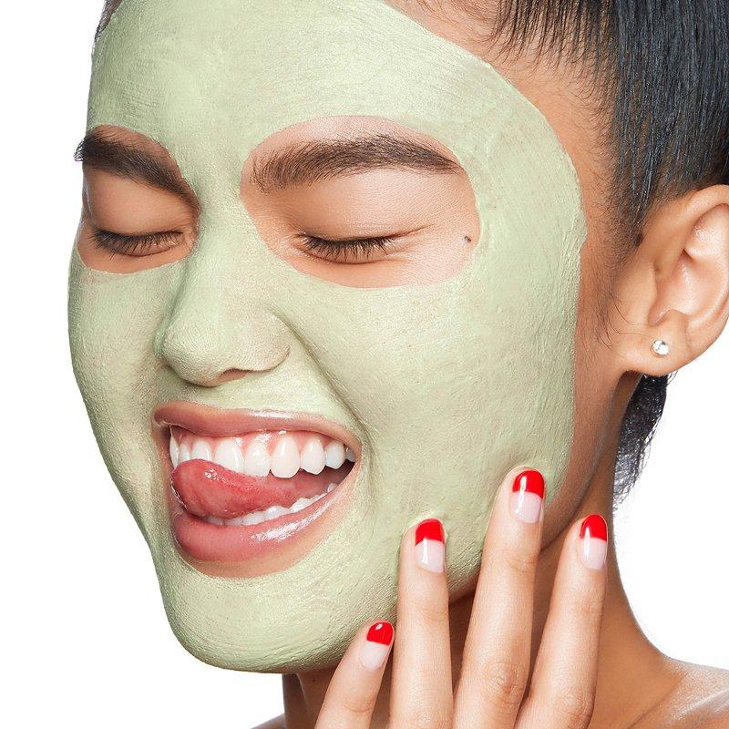 I Dew Care Mini Scoops Wash Off Mask Set Ulta Beauty