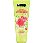 Feeling Beautiful Soothing Watermelon + Aloe Cooling Gel Mask