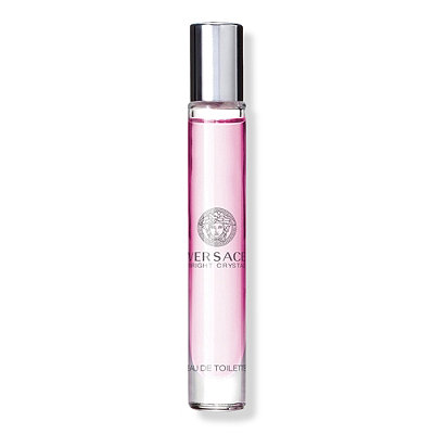 Bright Crystal Eau de Toilette Purse Spray
