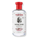 Thayers Alcohol-Free Witch Hazel Facial Toner