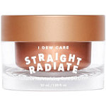 I Dew Care Straight Radiate Radiance Moisturizing Gold Gel Cream