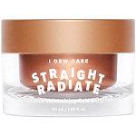 MEMEBOX I Dew Care Straight Radiate Radiance Moisturizing Gold Gel Cream