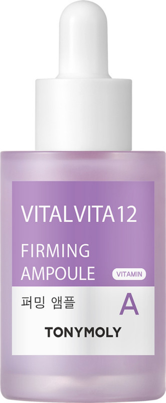 Vital Vita 12 Firming Ampoule