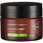 ApotheCare Essentials PhytoYoung Eye Cream