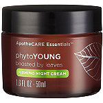 ApotheCare Essentials PhytoYoung Night Cream