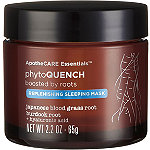 ApotheCare Essentials PhytoQuench Sleeping Mask