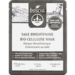 boscia Sake Brightening Bio-Cellulose Mask