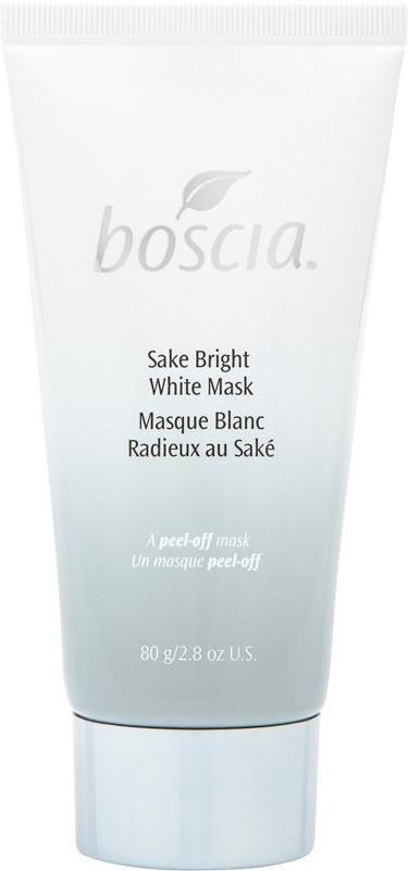 Sake Bright White Mask by Boscia